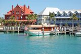 destination-key-west-Florida