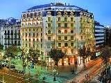 highlightcity-barcelona-trip