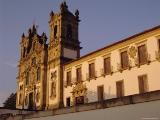 john-miller-pousada-santa-marinha-guimaraes-costa-verde-portugal-europe_i-G-24-2424-SGYXD00Z