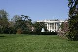 whitehouse_1