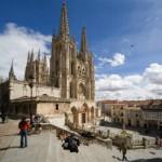 Burgos-2