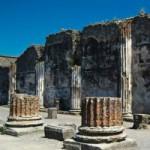 Pompeii-1