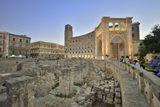 lecce-amfiteatro