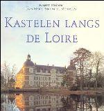 kastelen-langs-de-loire