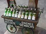 Bottles_Alsace