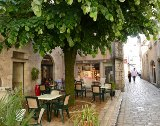 Perigueux-old-town-pedestri