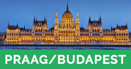 praag-budapest3