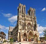 Reims-