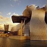 Bilbao-1