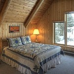 320-guest-ranch-1