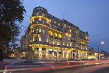 hotel-schoenbrunn