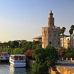 Sevilla-2