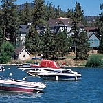 big-bear-lake-and-lake-arrowhead-25869