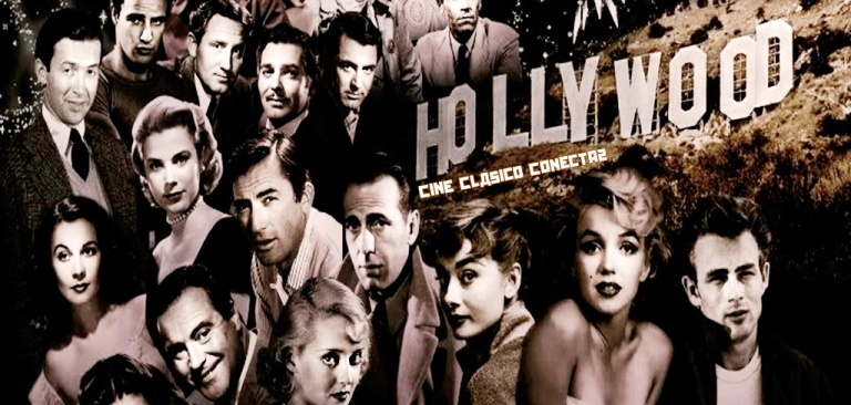 hollywood-