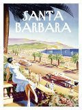 santa-barbara-beach-resort