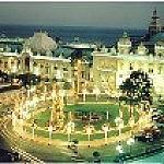Casino-Monaco
