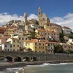 diano-marina-italie