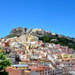 Castelsardo_-_Province_of_Sassari_-_Sardinia,_Italy_-_13_Sept__2012