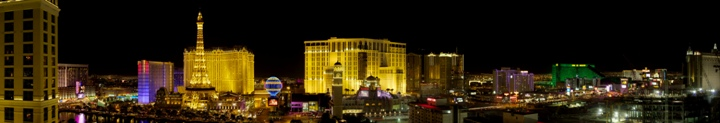 Las_Vegas_Strip_panorama