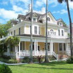 fort_myers_fl_murphy-burroughs_house01