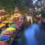 river-walk-picture-san-antonio