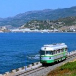 trenino-verde-sardegna-290x230