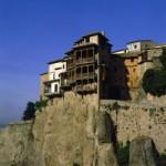 Cuenca-1