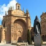 Salamanca-1