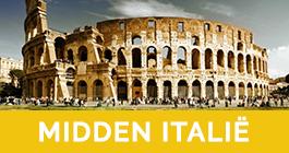italie-midden2