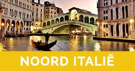 italie-noord2